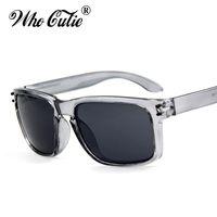Wholesale Sports Shades - 2017 9102 holbrook SunGlasses Sunglasses Driving Men Sport Sunglasses Retro Vintage Square Frame Hot Classic Men Sun Glasses Shade Hot