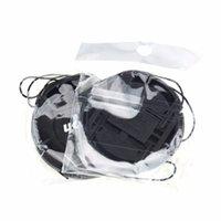 capuchons d'objectif de 62 mm achat en gros de-Taille 49mm 52mm 55mm 58mm 62mm 67mm 72mm 77mm 82mm Snap-On Lens Camera Front Capuchon d'objectif Couvercle pour DSLR Lens Protector