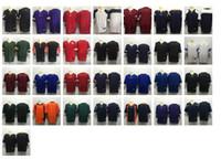 personalisierte matches großhandel-Personalisierte neue American Football Trikots Custom alle 32 Teams Mens Womens Jugend Kid genäht jeder Name keine Nummer S-4XL Mix Match Order
