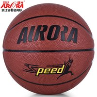 Qualidade Size7 New Molten GF7 PU Leather Basketball indoor e outdoor Ball Training Equipment e Free With Net Bag + Pins