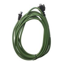 cables para mb star c4 al por mayor-Para benz MB STAR SD conecte la herramienta de diagnóstico del coche compacto 4 C4 cable de Lan cable de la red wifi del coche conecte el cable lan
