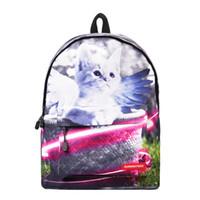 Distributors of Discount Nice Bag Brands | 2017 Tote Bag Men on ...