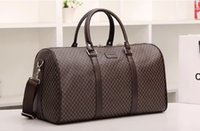 Wholesale Hot sell new style travel bags Suitcases Luggages M41414 color for pick