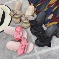 pretty nice 88530 64124 Distributors of Discount Summer Sandals Heels | 2017 Beaded ...