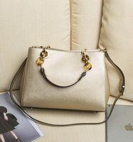 Wholesale smiley lights - Free Shipping 2017 New Women's Handbag Shoulder Bag Cross Pattern PU Messenger Bag Smiley Bats Bag Tortoiseshell Handbags