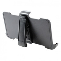 Wholesale Armor Series - Holster Belt Clip Bracket Kickstand Support for Defender Series Cases Hybrid Armor Cover for Iphone 7 plus 6s 5s Samsung Galaxy S8 7 6 edge