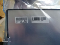 Wholesale Industrial Lcd Panels - TX26D203VM0BAA Hitachi 10.4 inch display panels for industrial panels used LCD panels