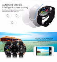 Wholesale Male Vibration Device - NO.1 G5 Smart Watch Heart Rate Sensor Health tracker Vibration Smartwatch wearable Bracelet devices for Android Apple watches