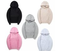 Wholesale L S Magazine - Skateboard Magazine Fire Hoodie Men Women Fleece Black Gray Pink White Cotton Fashion Streetwear Skate Hoodie Sweatshirts
