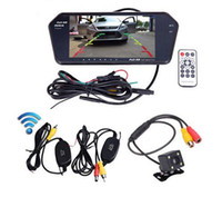 Bluetooth Wireless Parking Assistance 7