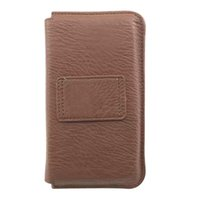 Wholesale Desire V Case - Synthetic Belt Clip Leather Cell Phone Case Card Pouch Horizontal For HTC Desire 825 728 828 820s 820G+ 826 820,Desire Eye,ZTE Blade V Plus