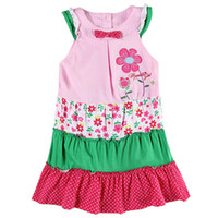 """Wholesale Dress Children Fat - information on this page for han kwai fong to provide you the """"2014 girls spring new a generation of fat big girls dresses children long sle"""