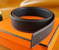 Wholesale H Buckles - H Mens Belt Luxury High Quality Designer Belts For Men And Women business belts mc belts for men free shipping