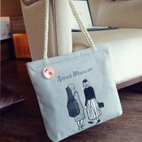Wholesale Handbag Navy - Sale off mini handbag small size shoulder bag Cartoon fashion