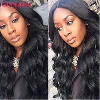 Mink Brazilian Hair Weave Bundles Body Wave Remy Hair Wefts Cheap Wholesale Virgin Brazilian Indian Malaysian Peruvian Human Hair Extensions