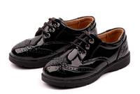mağaza ayakkabısı toptan satış-Eva Store ekstra ücret Deri Ayakkabı