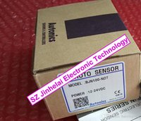 Wholesale 100 New and original BJN100 NDT Autonics PHOTO SENSOR VDC