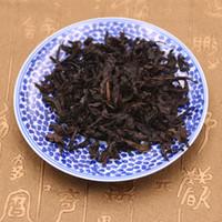Wholesale oolong tea flavor - Wuyi Yancha Dahongpao Oolong Tea Original Flavor, Chinese Da Hong Pao Big Red Robe, Wuyi Rock Tea Dahunpao