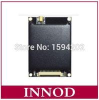 Wholesale Reader Uhf - Wholesale- free English sdk impinj 1port long distance range rfid reader Impinj R2000 single port UHF RFID module without development board