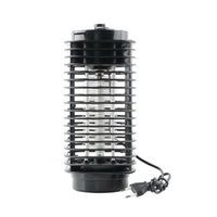 Wholesale Electric Mosquito Killer Lamp - 2016 Hot Sale Design 110V 220V High Quality Bug Zapper Mosquito Insect Killer Lamp Electric Pest Moth Wasp Fly Mosquito Killer