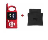 программист пробега ecu оптовых-CBAY V8.2.0 Handy Baby ручной ключ автомобиля копировать Auto Key программатор для 4D/46 / 48 чипов с Jmd Assistant Handy Baby OBD адаптер