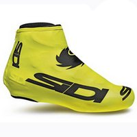 Wholesale Cheap Clothing Shoes - Hot 2017 Bicycles cycling shoes cover pro team Breathable fietskleding wielrennen zomer heren set cheap-clothes-china maillot ciclismo A1103