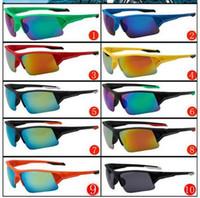 рыбный паркет оптовых-бренд дизайнер винт под Мужские спортивные очки óculos женщин полы очки де золь очки woamn очки Рыбалка очки бесплатная доставка