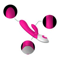 Wholesale Music Vibrator Adult Toys - New Wireless Voice Control Music Multispeed Vibrator G-Spot Female Adult Sex Toy Waterproof Massager
