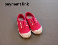 Wholesale Ems Baby - Eva store AAJJ baby first walkers, free DHL EMS over 2 or more pairs