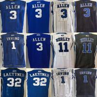 Log In for a goaljerseys.com Account · 1 Kyrie Irving 3 Grayson Allen  jerseys ... daff11244
