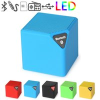 Wholesale Small Plastic Lanterns - 2017 wholesale and retail high-quality cheap mini x3 wireless Bluetooth lantern card small speakers mini portable outdoor audio subwoofer go