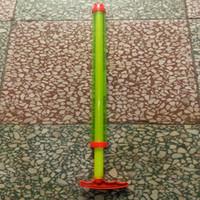 Wholesale Gold Items Models - Park hot models selling children's toys water gun pull-type syringe pump water rafting water gun
