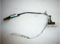 Wholesale Aspire One 722 - For Acer Aspire One 722 720 P1VE6 DC02001D310 LCD LVDS Ribbon Cable