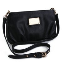Wholesale Diagonal Zipper - New Fashion Women's Handbags Diagonal Bag Messenger Bags Casual Classic Q Leather Shoulder Bag Purse Crossbody Bags Wallets
