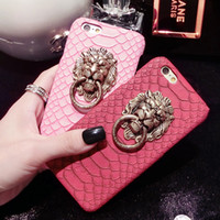 Wholesale Iphone Popular Case - The 6 plus   5S protective casing of the 6 plus   5S is a wholesale of the popular logo shell