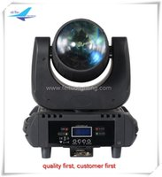 Wholesale Uv Beam - 60w moving head light rgbwa uv led beam moving head 60w
