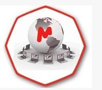 Wholesale Magnetic System - Mnova MestReNova 11.0.4 latest version of nuclear magnetic software