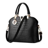Wholesale Han Bags - Ms handbags bags spring 2016 new contracted inclined shoulder bag, Japan and South Korea han edition fashion female BaoChao single shoulder