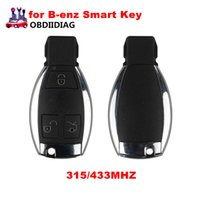 Wholesale Mercedes Key Usb Buy Cheap Mercedes Key Usb From Chinese