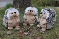 Wholesale Wholesale Cheap Plush Teddy Bears - Cheap dinosaur hedgehog elephant turtble lion cute plush toys for children stuffed animals bouquets creative birthday surprises