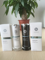Wholesale 2017 HOT SALE PROMOTION Nerium day creams night cream skin care for lady dhl