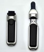 Wholesale China Usb Free Shipping - FAST free shipping disk USB 2.0 1TB 1000gb usb Flash Drive work well