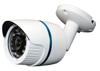 Wholesale Camera Prices China - top 10 factory china outdoor surveillance hd fine security analog ahd cam price list cctv 2mp 1080p ahd camera