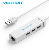 Wholesale China Access - USB 2.0 3.0 HUB with internet access,Ethernet port Adapter Card + 3 Port USB Hub For Mac OS Tablet Laptop Smart TV,mutifunctional USB port
