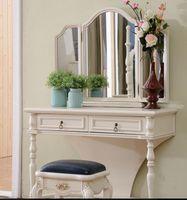 cmoda con espejo dormitorio muebles casa muebles casa remoderling