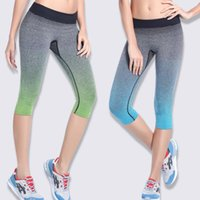 Capris For Short Leg Women Online Wholesale Distributors, Capris ...