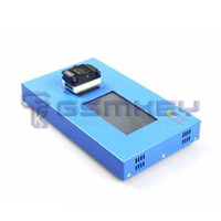 Wholesale Ipad Disk - 64-bit & 32-bit for iPad disk test stand full range of hard disk repair instrument for iPhone Nand Flash IC Programmer Machine Free Shipping