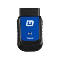 Code Reader special bmw tools - Bluetooth Version V9 VPECKER Easydiag OBDII Full Diagnostic Tool with Special Function Support WINDOWS Two Years Warranty