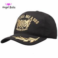 Wholesale Hip Hop Clothes For Women - Angel Bola ny Baseball Cap For Men Women Snapback Fashion Hats New ny Caps Hip Hop Casual Clothing Accessories DJ Hip Hop Cap
