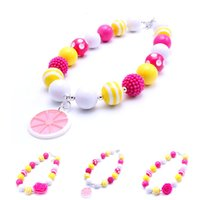 Easter gift kids australia new featured easter gift kids at best easter gift kids australia mhsn newest design pinkyellow necklace birthday party negle Choice Image